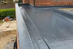 Res-Tec Liquid Roofing Sussex