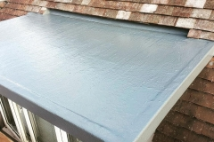 proteus liquid Flat roof Horsham