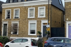 Hackney-we-did-the-zinc-cladding-and-flat-roofing-work