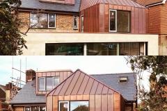 copperroof-copperstandingseam-Brighton-metal-roofing