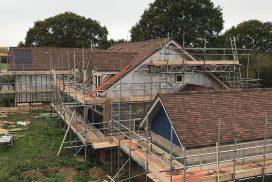 #sahtas #claytiles #clayrooftiles #roofing