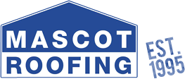 Mascot Roofing