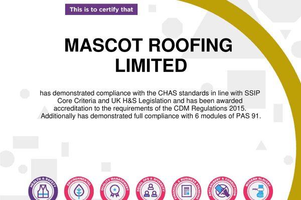 Certificate - Premium Plus small